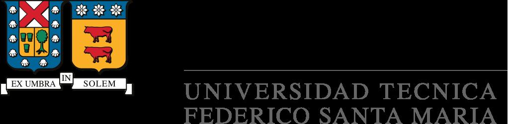 · Departamento de Obras Civiles · Universidad Técnica Federico Santa María